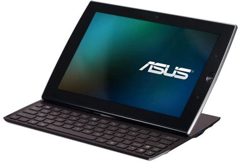 best tablet asus asus working on a tegra 3 tablet