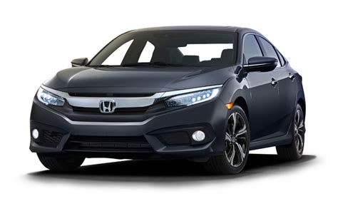 cars honda 2016 the best cars trucks suvs and more for 2016 editors