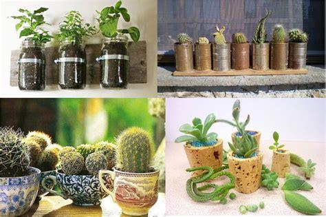vasi di decorare casa con fiori e piante i vasi pi 249 originali