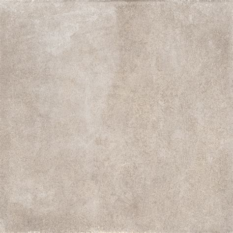 fliese 30x30 cementine look tiles epoque