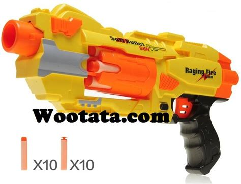 Mainan Pistol Kokang P 328 pin by wootata on boys toys