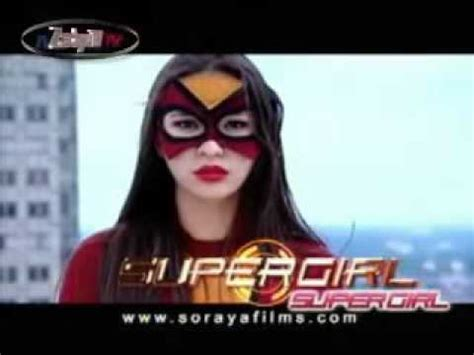 download mp3 youtube kaskus download youtube to mp3 supergirl indonesia is
