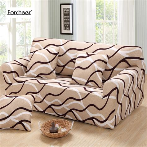 settee seat covers sofa seat cover incredible pet chair covers with 25 best