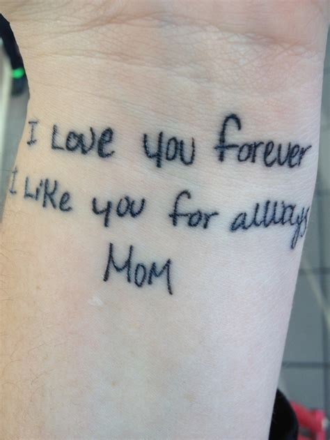 140 best in loving memory tattoos images on pinterest 140 best in loving memory tattoos images on pinterest