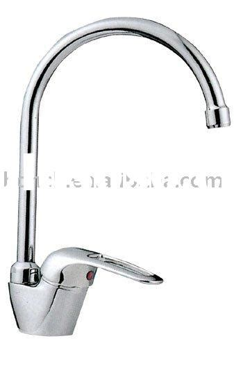 Kitchen Faucets Consumer Reports by Best Kitchen Faucets Consumer Reports