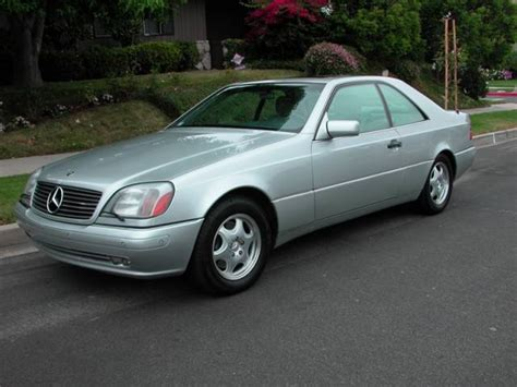 car maintenance manuals 1998 mercedes benz cl class instrument cluster service manual owners manual for a 1998 mercedes benz cl class electric and cars manual 1998
