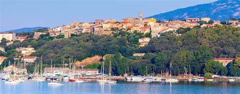 hotel corsica porto vecchio porto vecchio voyages cartes