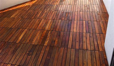 pavimento in legno industriale excellent pavimento in with immagini pavimenti in legno