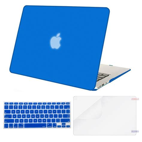 best cases for air best macbook air accessories imore