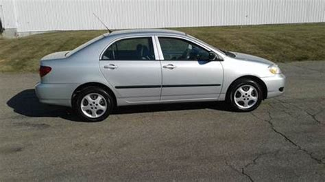 Used Cars For Sale In East Bridgewater Ma Cars For Sale East Bridgewater Ma Carsforsale