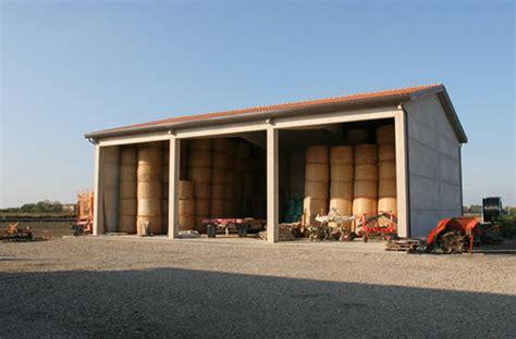 capannoni prefabbricati agricoli prezzi prefabbricati agricoli