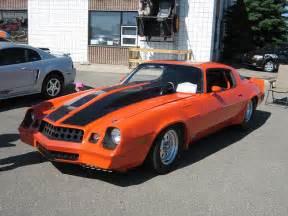 1977 chevrolet camaro flickr photo sharing