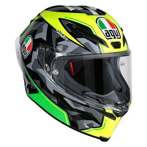 Helmet Agv Corsa agv corsa r replica espargaro 2016 helmet riders choice come here ride anywhere
