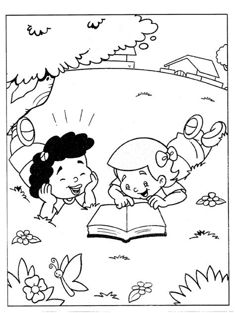 christian coloring pages for kids coloring town