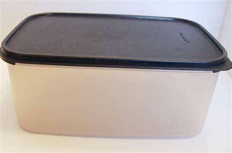 Tupperware Mm Rectangular Pink 2 tupperware modular mates rectangular 2