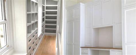 bedroom furniture cupboards bedroom furniture cape town
