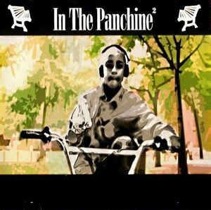 gatto delle nevi in the panchine in the panchine in the panchine 2 cd album at discogs