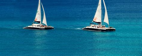 catamaran barbados cool runnings cool runnings catamaran cruises sailing barbados