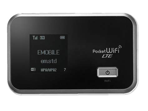 Wifi Portable Unlimited Best Rent A Pocket Wifi Japan Unlimited Access