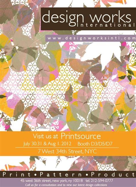 Pattern Works International   41 best pattern design career images on pinterest
