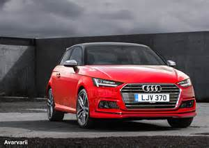 new audi a1 due in 2018 exclusive pictures auto express