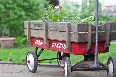 herb gardens to practice your green thumb with diy to make herb gardens to practice your 28 images herb gardens