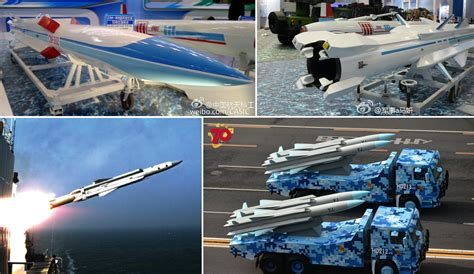 china promotes export  cm  supersonic ascm asian military review