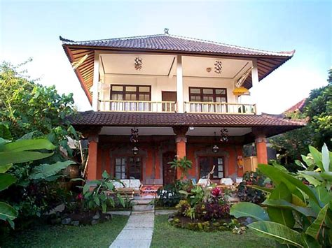 Rentals In Bali Finding A House Or A Villa
