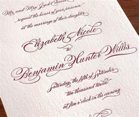 56 best {customize} images on Pinterest   Wedding