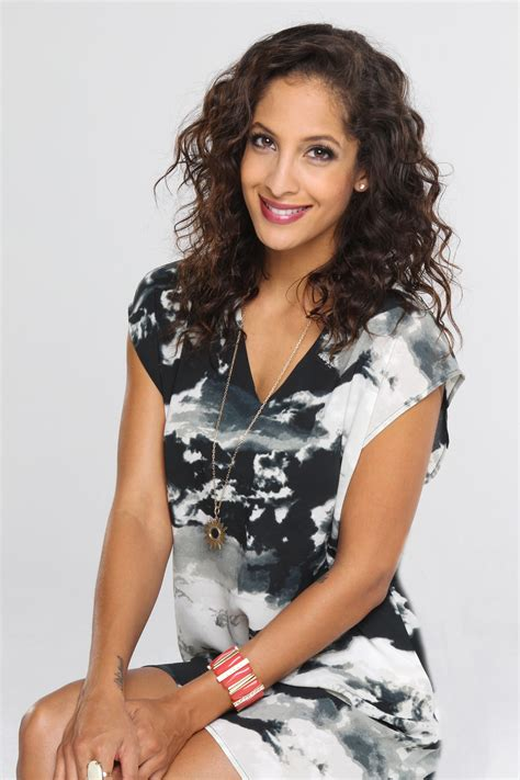 christel khalil archives soap opera digest
