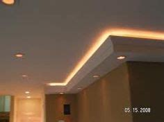 Ceiling Soffit Lighting by 1000 Images About Kitchen Reno Lighting With A Drop