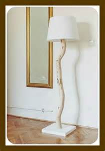 home made lamps diy table lamp ideas images