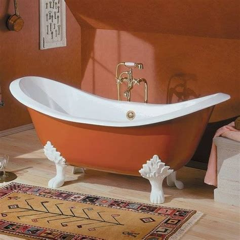 how much does a cast iron bathtub weigh how much does a cast iron bathtub weigh 28 images cast