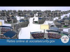 1000 images about social security on