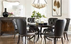 American Drew Dining Room Furniture American Drew Dining Room Furniture Toronto Hamilton Stoney Creek Ontario