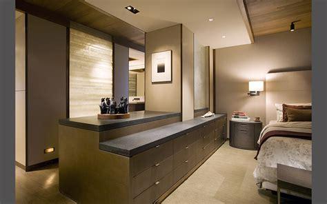 home advisor distinctive design remodeling 100 interior for home flexsteel furniture for home