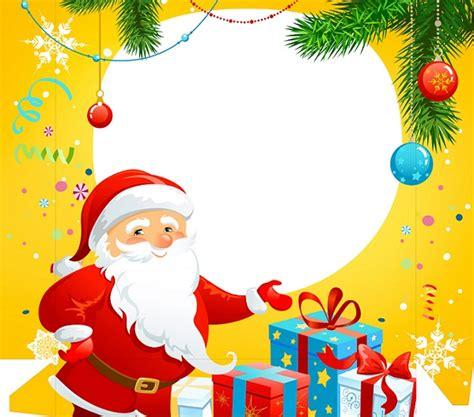 imagenes de navidad para invitaciones im 225 genes y tarjetas de feliz navidad y pap 225 noel