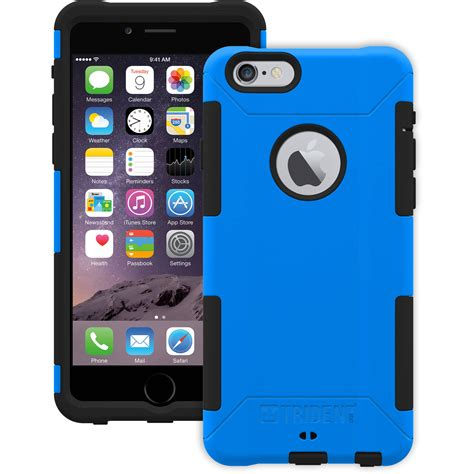 Otterbox Defender Iphone 8 8 Plus Hp Cover Casing Belt Clip 1 simple cell inc on walmart marketplace marketplace pulse