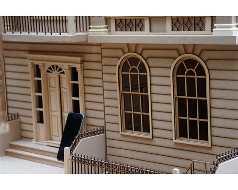 dolls house direct dolls house direct