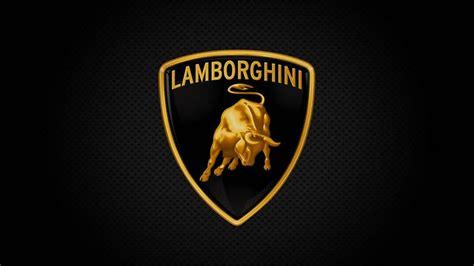 cartoon lamborghini logo lamborghini animated logo on vimeo