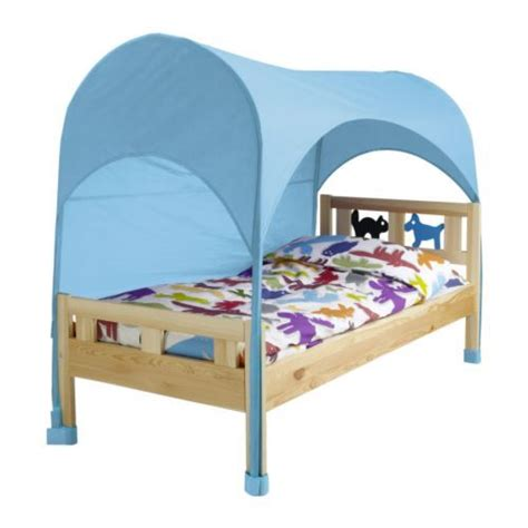 kid bed tent ikea himmelsk bed tent kids pinterest tent canopy
