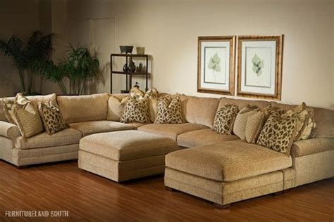king hickory sofa prices king and furniture on