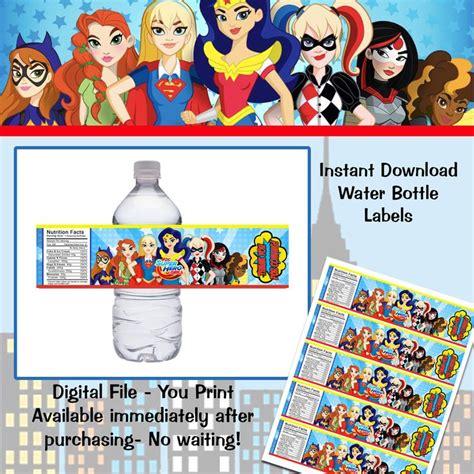 printable heroes download 20 best ideas about dc super heroes on pinterest hero
