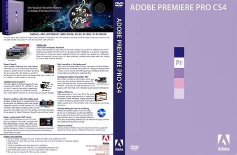 Adobe After Effects Templates Torrent by Adobe After Effects Cs5 Torrent Mac Zesixdi