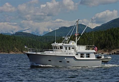 40 foot boats for sale in california 40 foot boats for sale in wa boat listings