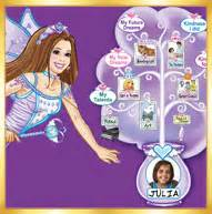 The real tooth fairies 174 tooth fairy faqs tooth fairy real dream