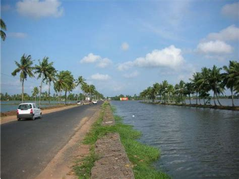 Top 5 Road Trips in India - Nativeplanet