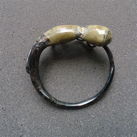 Gelang Akar Bahar Putih 14mm gelang akar bahar garansi asli pusaka dunia