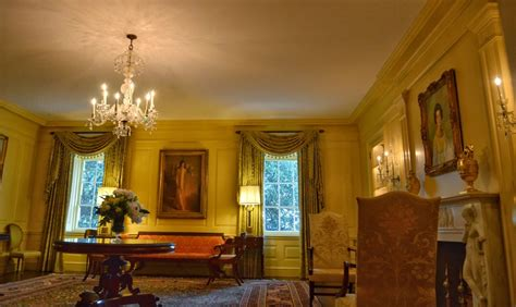 Rooms In White House by Obama S Let S Move White House Event Marinobambinos