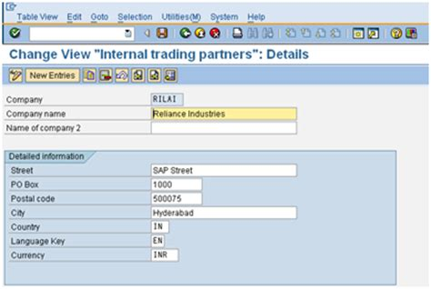 sap logistics tutorial for beginners sap mm for beginners to gain good knowledge october 2013